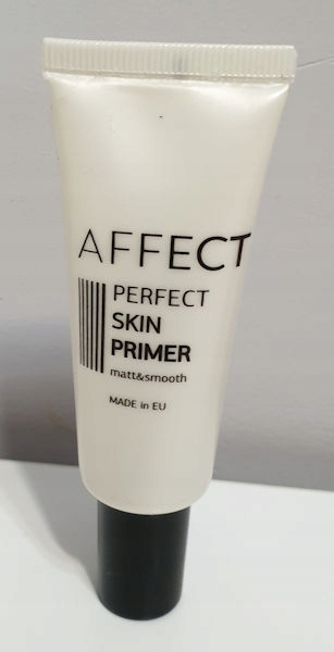 AFFECT Baza pod makijaż Perfect Skin
