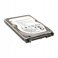 "81Y9691 IBM 81Y9690 1TB 7200RPM 6Gb//s SAS HDD 2.5/"""