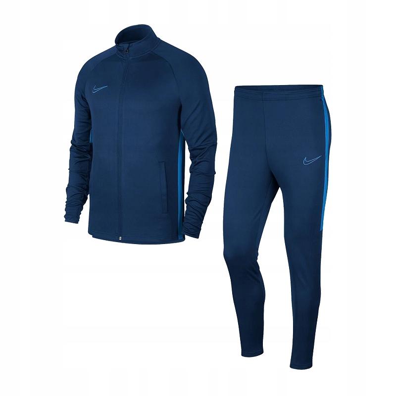 Dres Nike Dry Academy AO0053-407 L