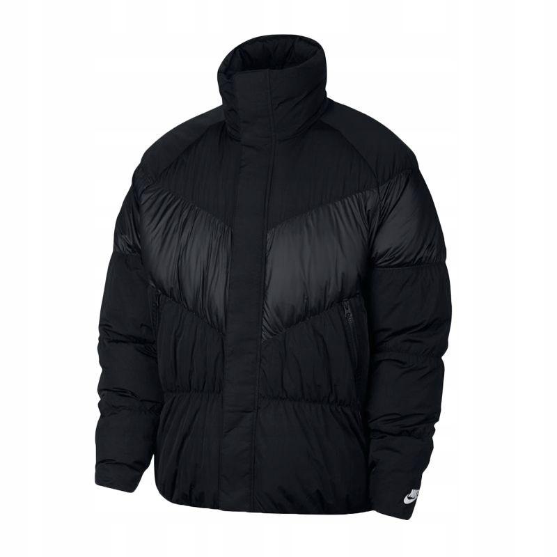 Kurtka Nike NSW Down Fill Jacket M XXL