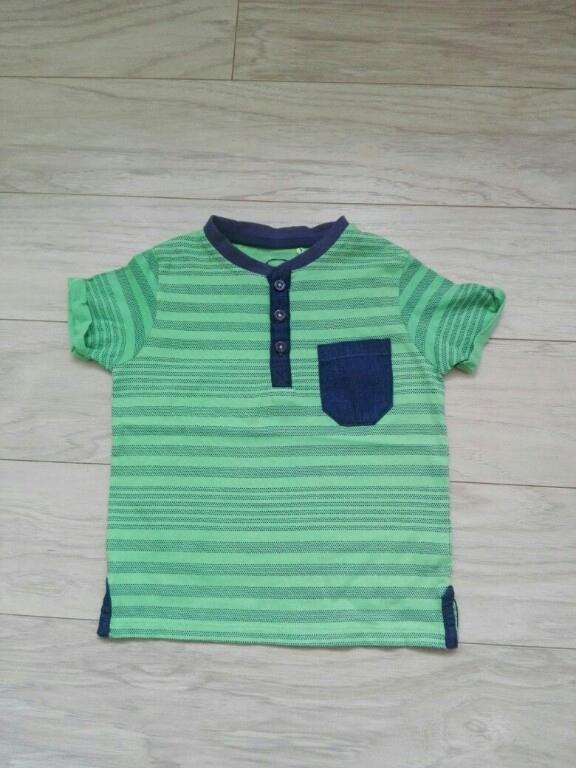 cool club T-shirt 92- bdb