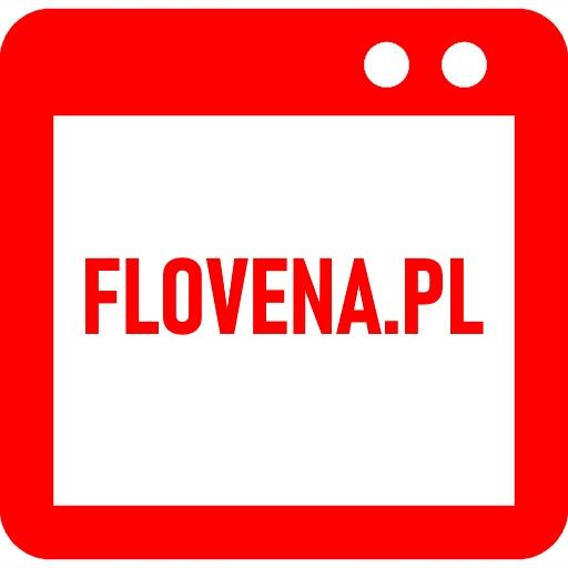 FLOVENA.PL