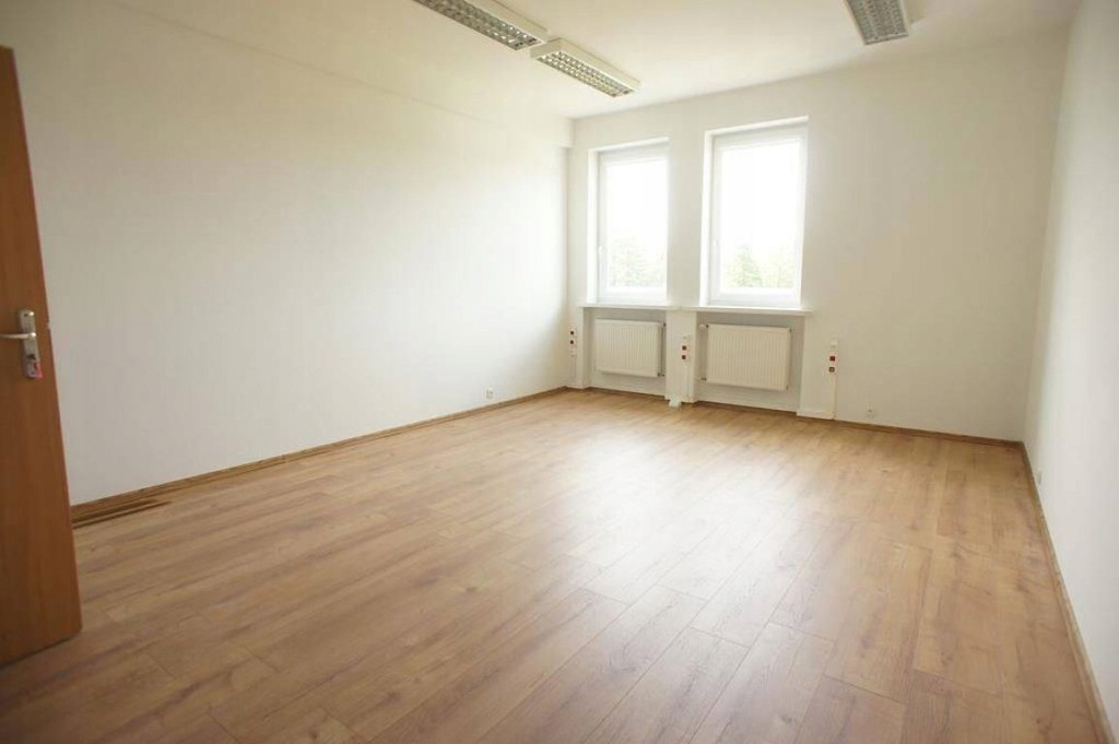 Biuro, Poznań, Nowe Miasto, 32 m²