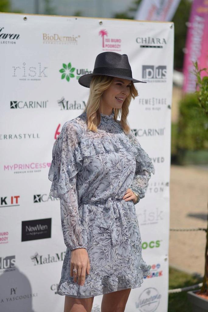 Oryginalny kapelusz panama fedora Fashion Black