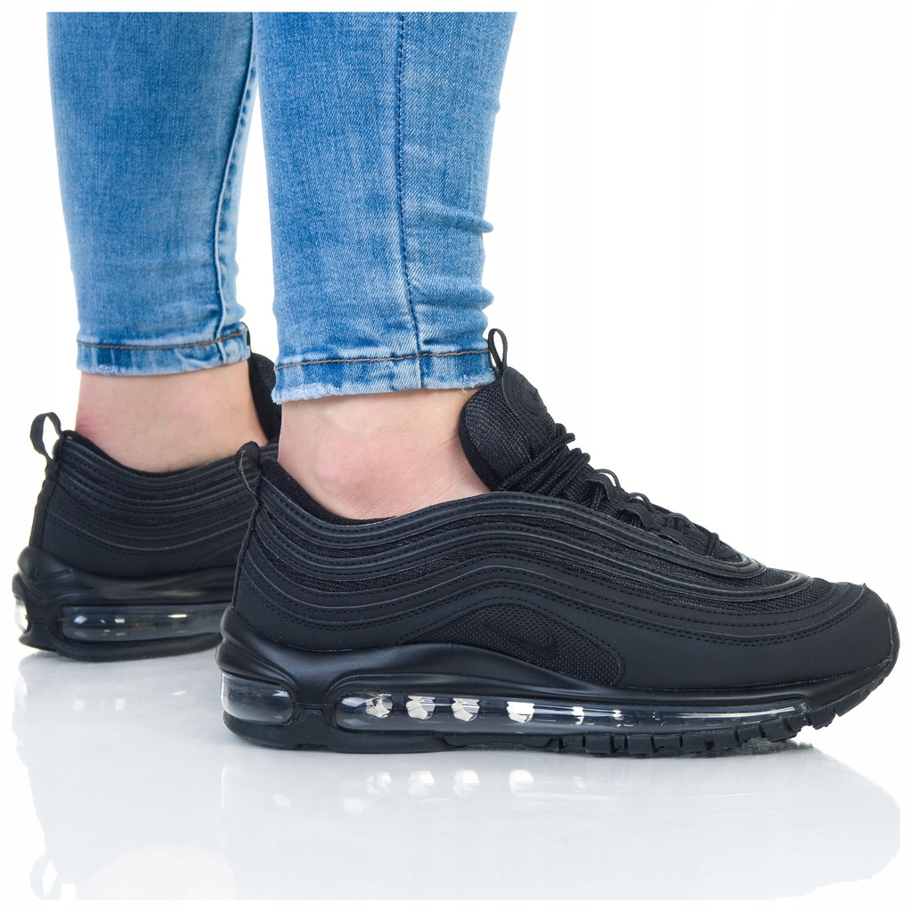 Women Shoes | Nike air max, Air max 97, Air max 97 outfit