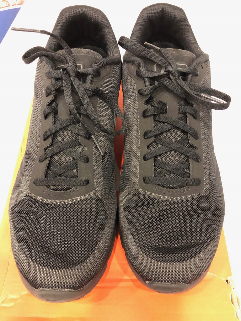Nike Air Max Sequent (719912020) Ceny i opinie Ceneo.pl