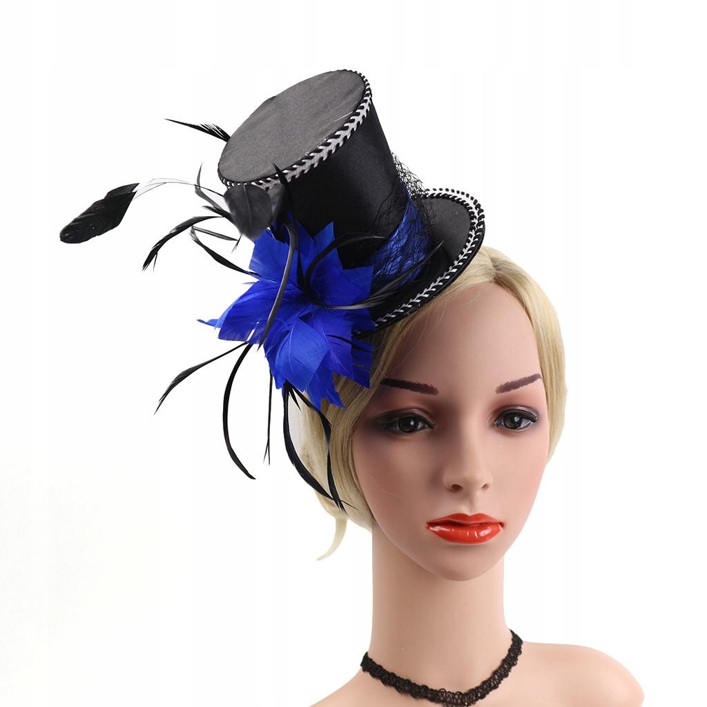 1 Piece Top Hat
