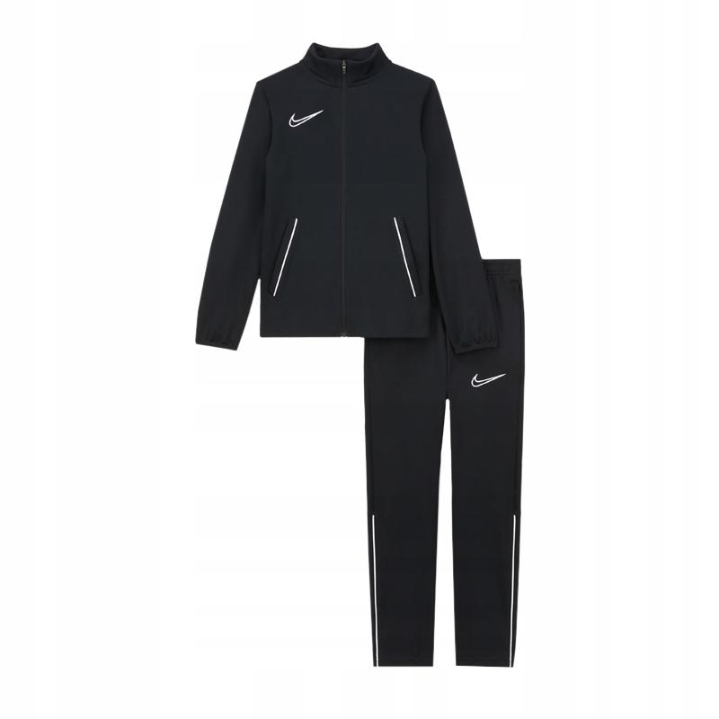 Nike Dri-FIT Academy 21 dres treningowy Rozmiar S!
