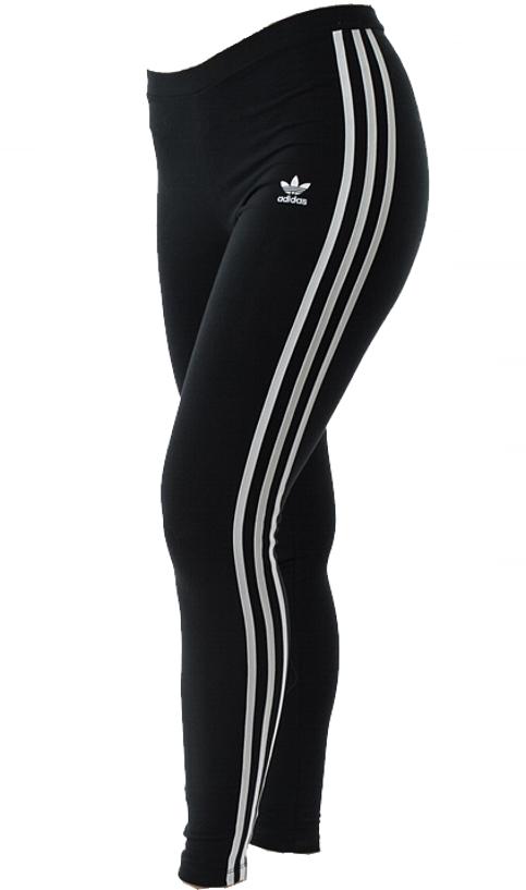 Leginsy Adidas spodnie r.36 (S) - CE2441