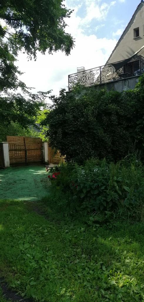 dom do wynajęcia we Wrocławiu