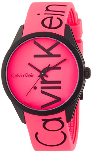 Calvin Klein Zegarek Damski K5e51tzp Gwarancja 7266222660 Oficjalne Archiwum Allegro