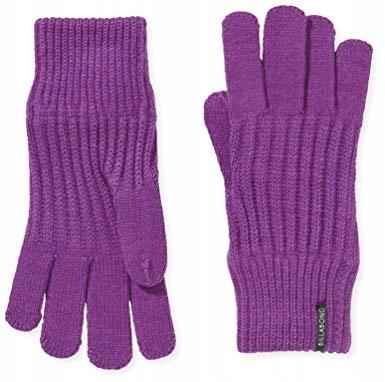 Rękawiczki dla dzieci Billabong