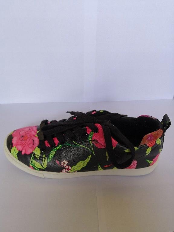buty damskie Aldo 36