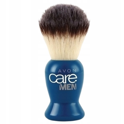 AVON Care Men Pędzel do golenia męski