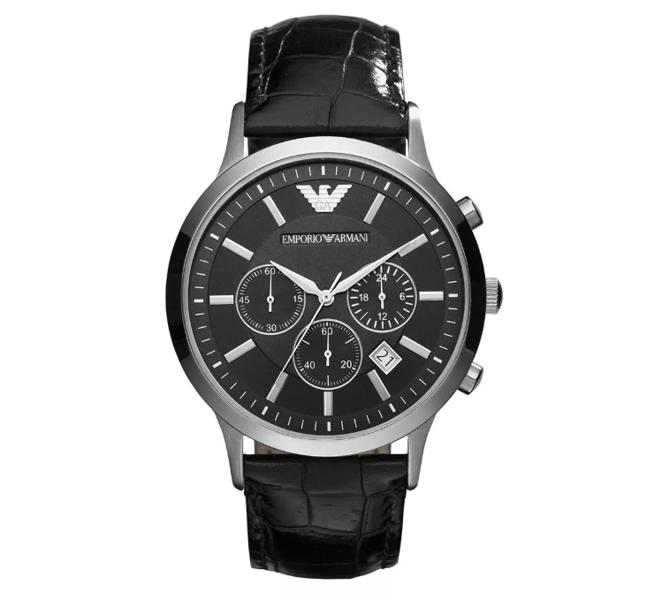 Zegarek męski Emporio Armani AR2447 Oryginalny