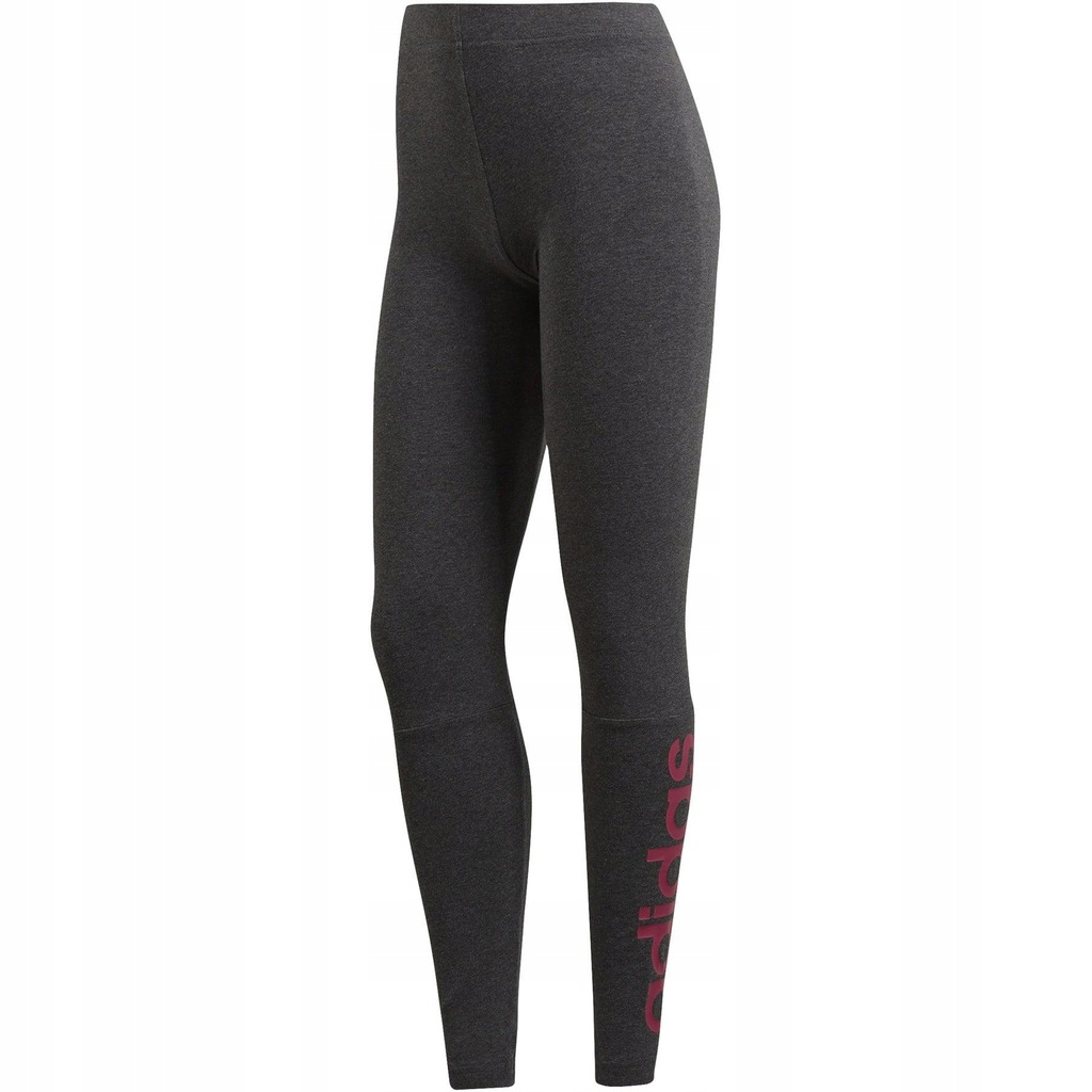 LEGGINSY ADIDAS ESSENTIALS LINEAR CZ5740 r M