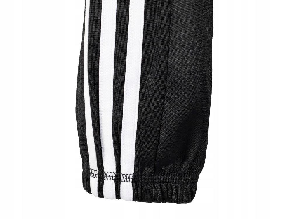 ADIDAS dresy dziecięce spodnie dresowe S23269 nowe