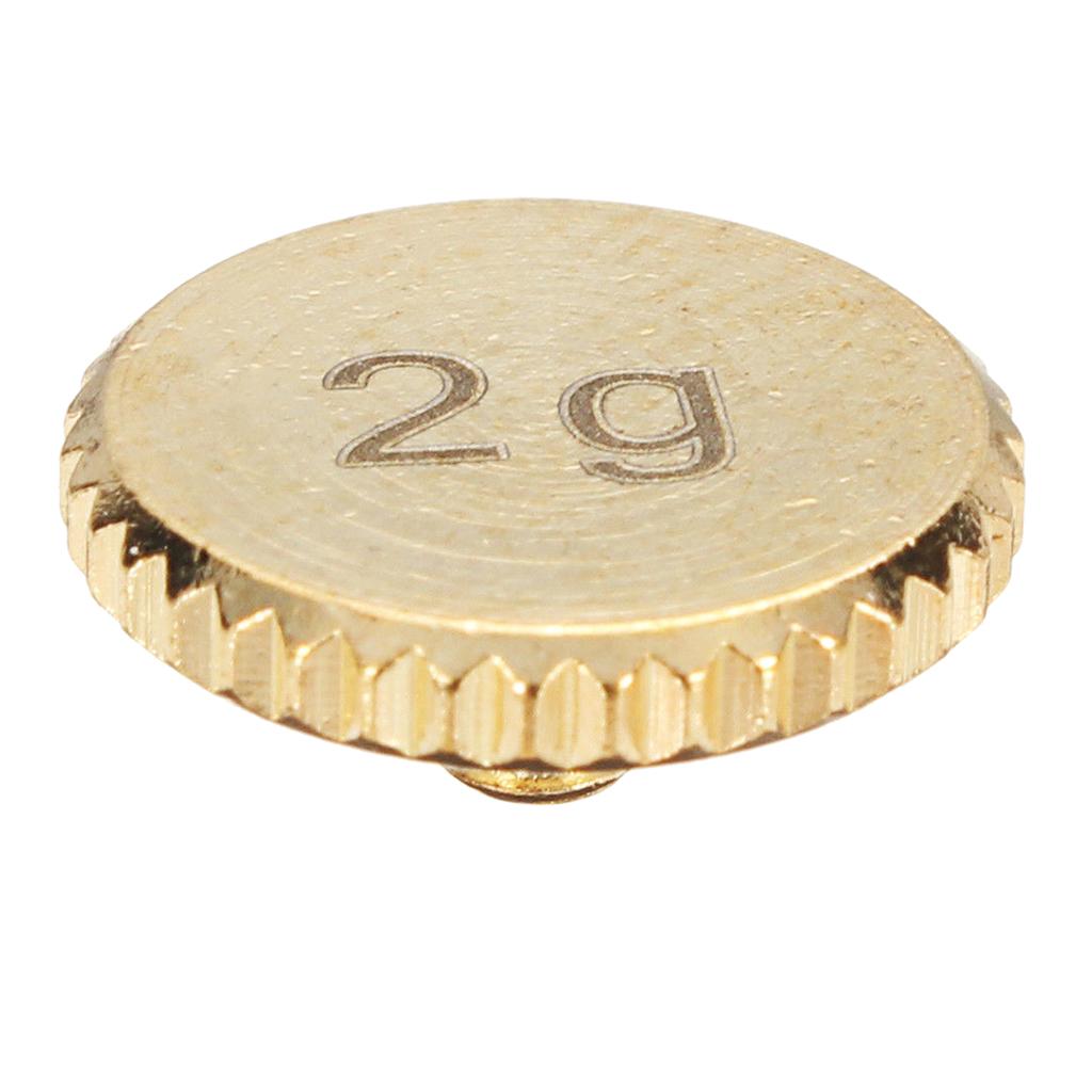 akcesoria do wymiany kasety gramofonu - Golden 2g