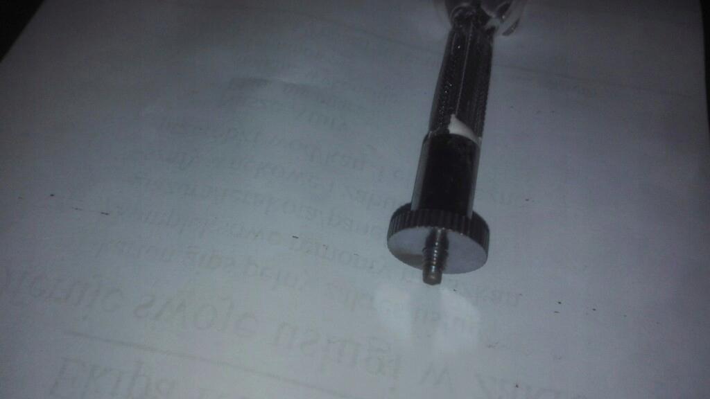 MSR575 gold SA/2 DE HTI575W/D5/75 HMI 575