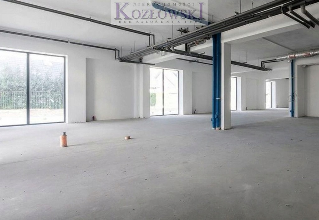 Komercyjne, Wejherowo, Wejherowski (pow.), 256 m²