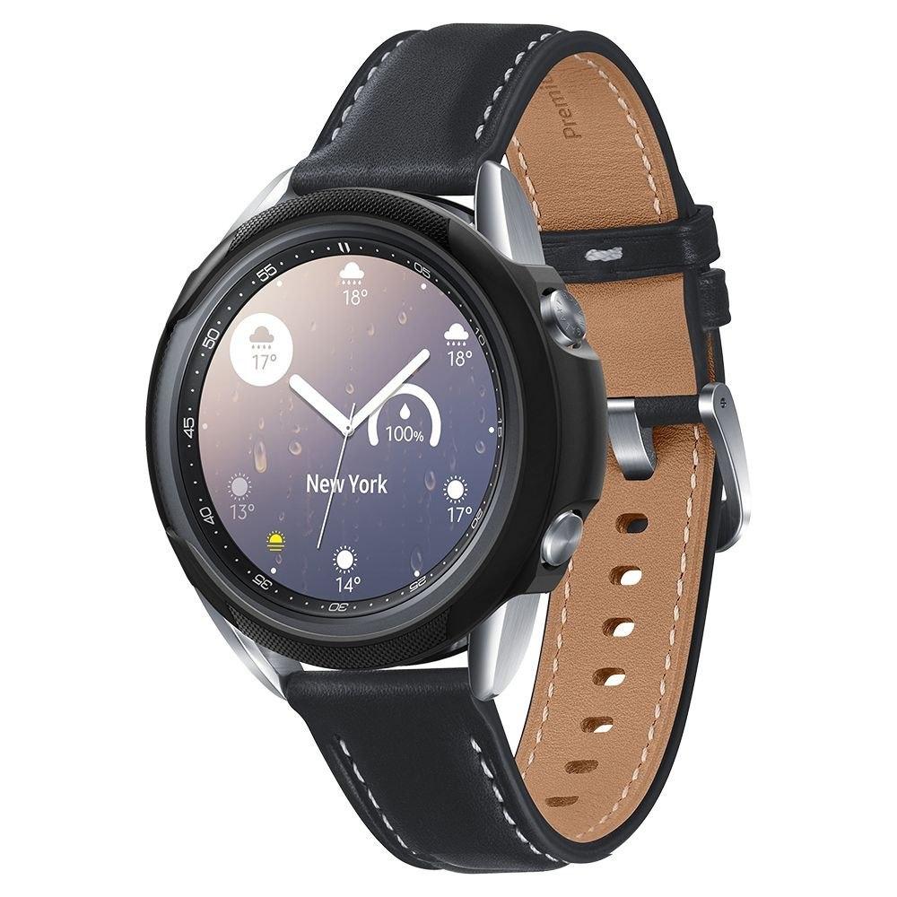 Etui do Galaxy Watch 3 41mm case pokrowiec Spigen