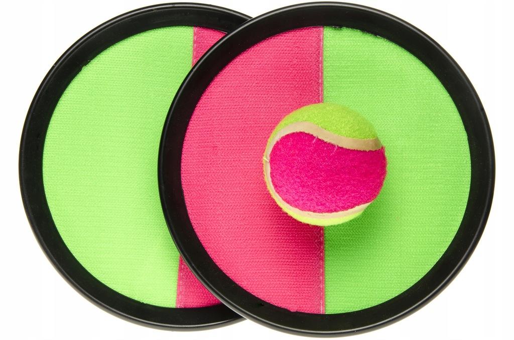 LG Imports łapanie dziczyzny rzepy różowy/zielony