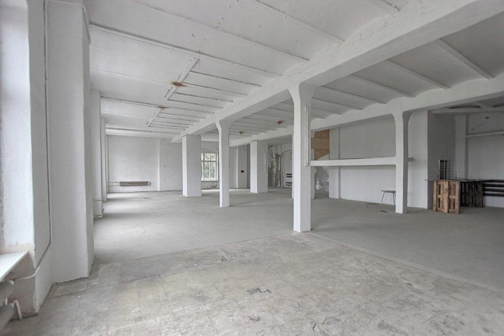 Magazyny i hale, Szczecin, Pomorzany, 220 m²
