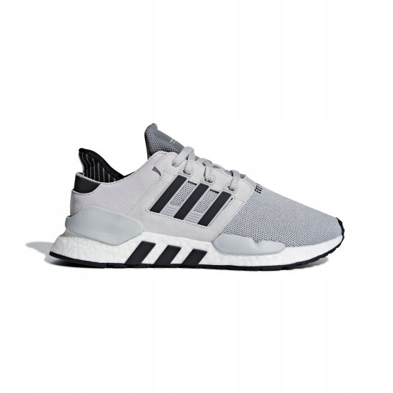 Adidas buty EQT Support 9118 BD8048 36 23