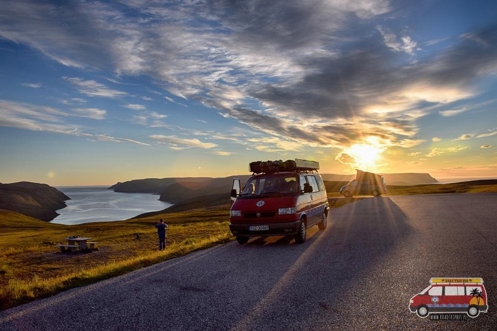 Wycieczka z RoadTripBus po Świętokrzyskim (5 osób)