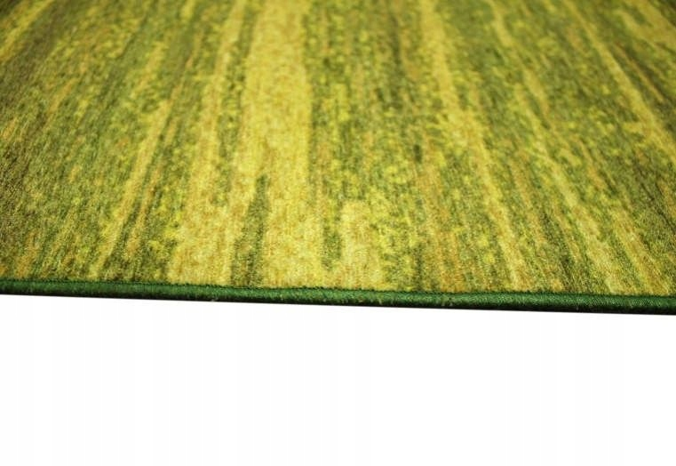 nowy styl online tutaj najlepsze podejście zielony dywan