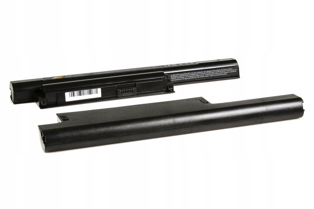 Biznesowa bateria do SONY VAIO VPCEE3E1E ENESTAR