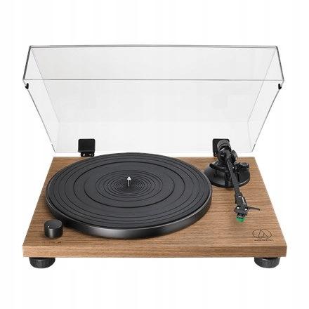 Audio Technica Turntable AT-LPW40WN Belt-drive