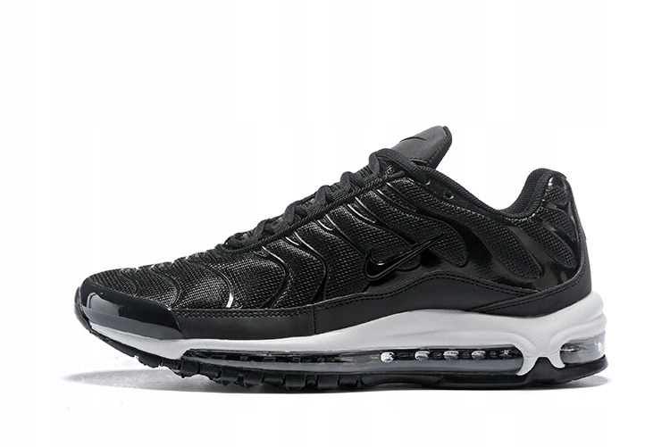 Nike Air Max 97 PLUS AH8144 001 r.42