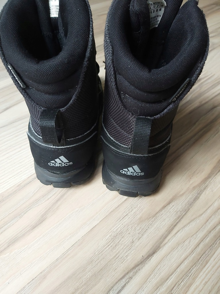 Buty Adidas Torex