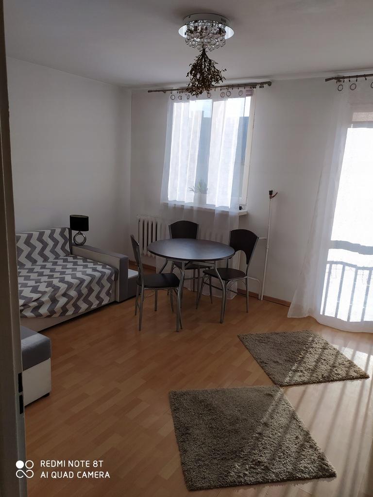 Mieszkanie sprzedam- bezpośrednio od wlasciciela