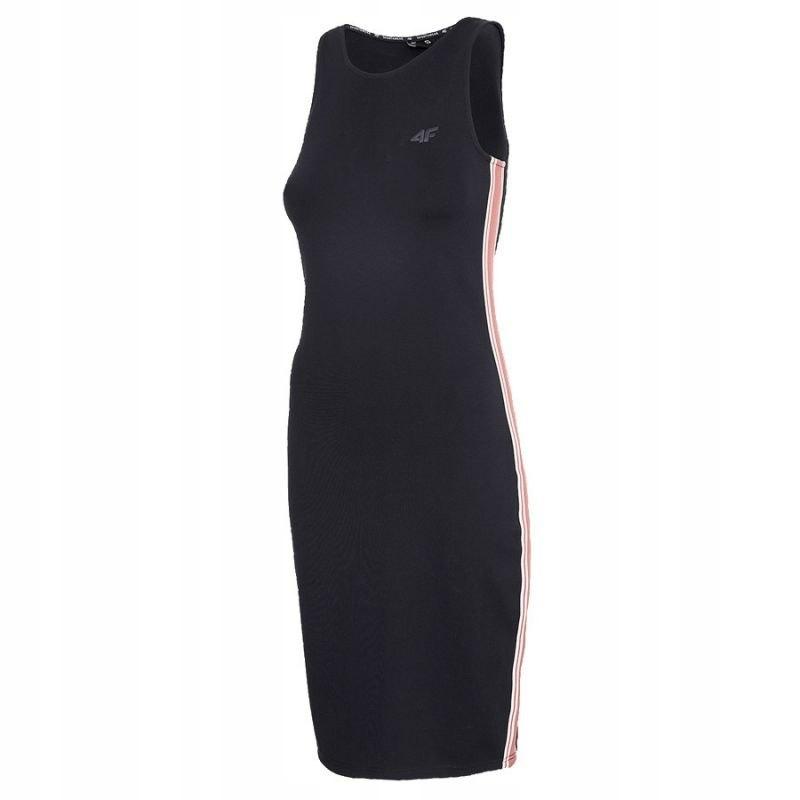 4f Sukienka 4F W H4L20-SUDD010 31S