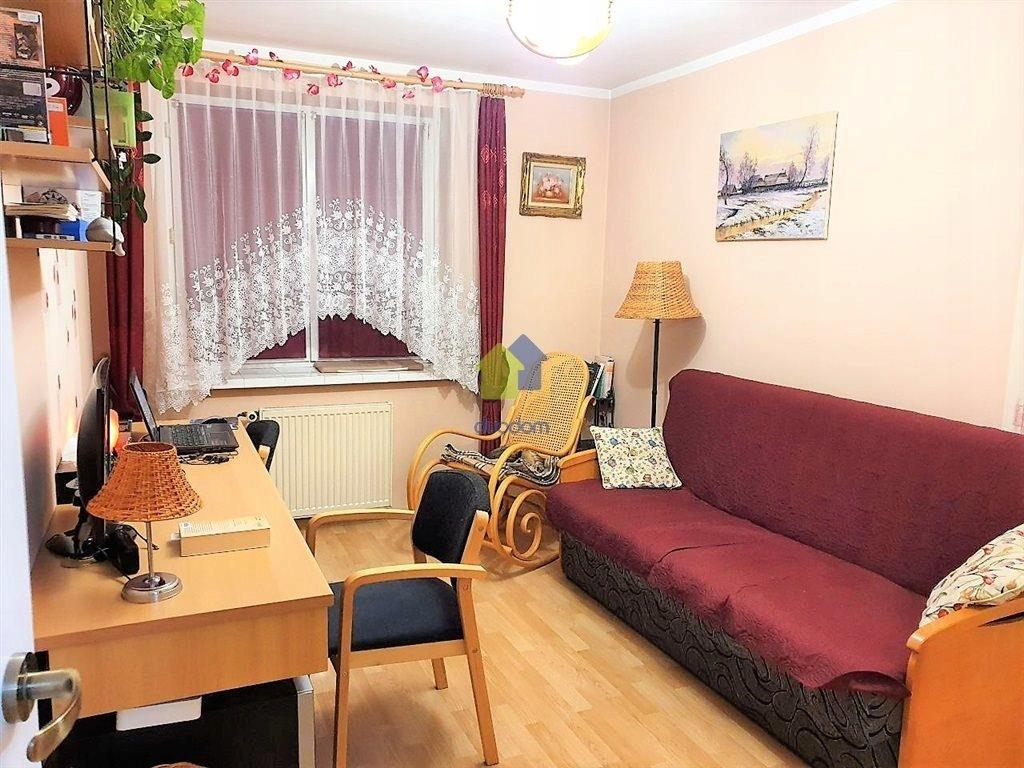Mieszkanie, Kraków, Bronowice, Bronowice, 76 m²