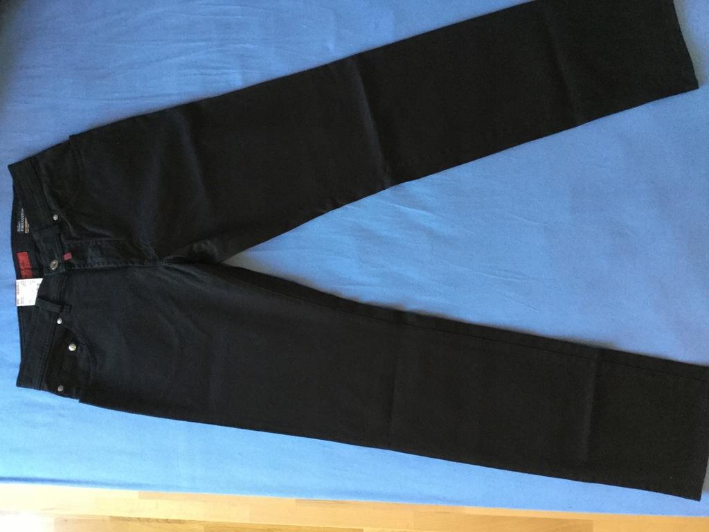 Spodnie Pierre Cardin W32 L34