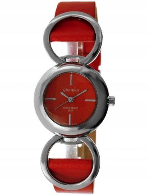Zegarek Damski Gino Rossi 1550A-5E1