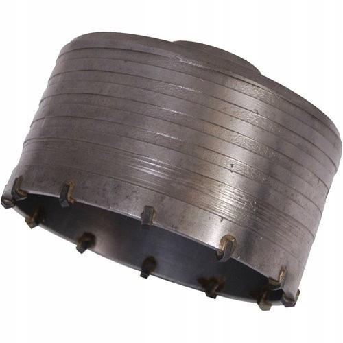 I4 Wiertło rdzeniowe Silverline TCT 110 mm