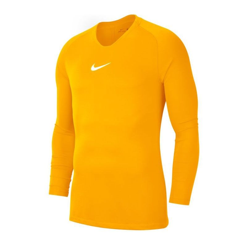 Nike Koszulka termiczna Nike Park First Layer AV2609 412