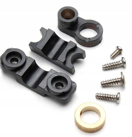 Pipe Fixed Accessories FT012-10 Mocowanie Wału