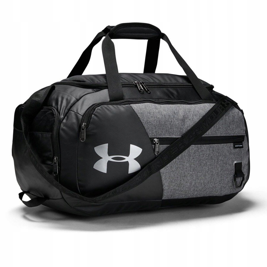 torba sportowa UNDER ARMOUR UA UNDENIABLE 4.0