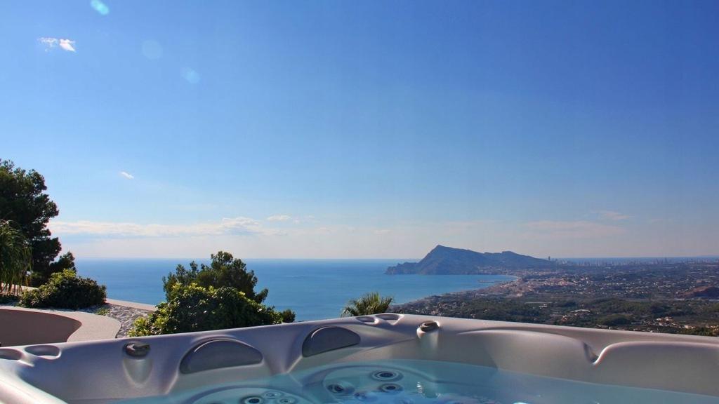 Mieszkanie, Alicante, 500 m²