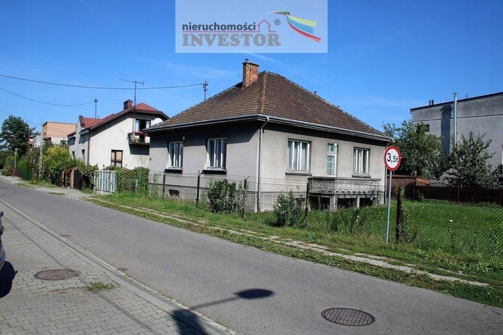 Dom, Tarnów, 130 m²