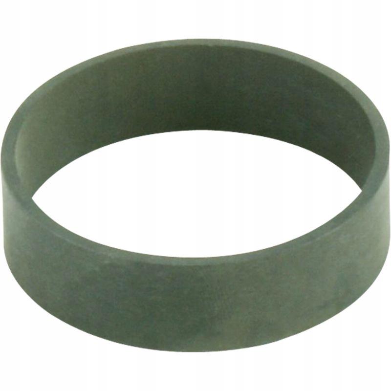 Pierścień plastikowy termostatu Ursus