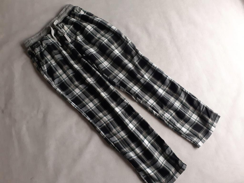 # SPODNIE piżamowe NEXT__M