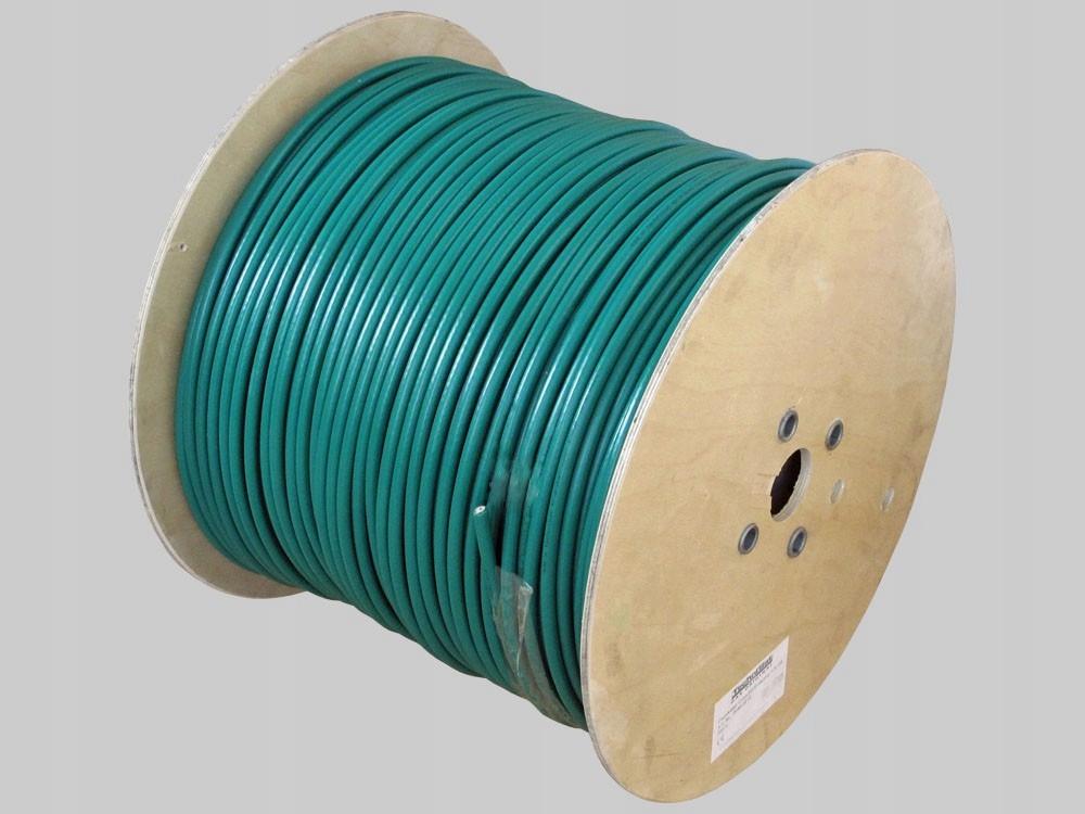 Kabel ziemny koncentryczny Technisat 120db Coax8
