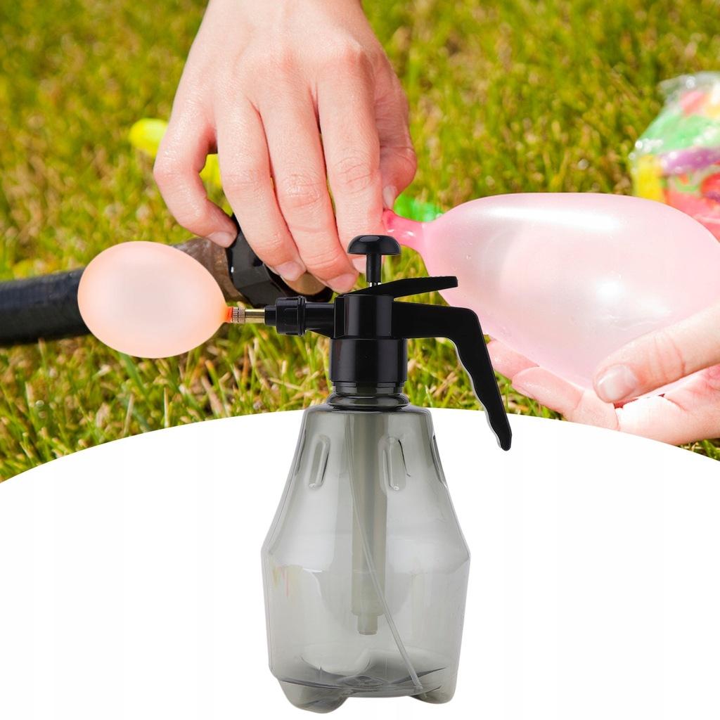 Butelka z rozpylaczem dla dzieci z 1000szt. Balonó