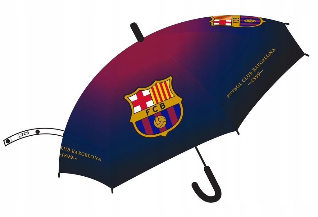 Parasolka FC Barcelona